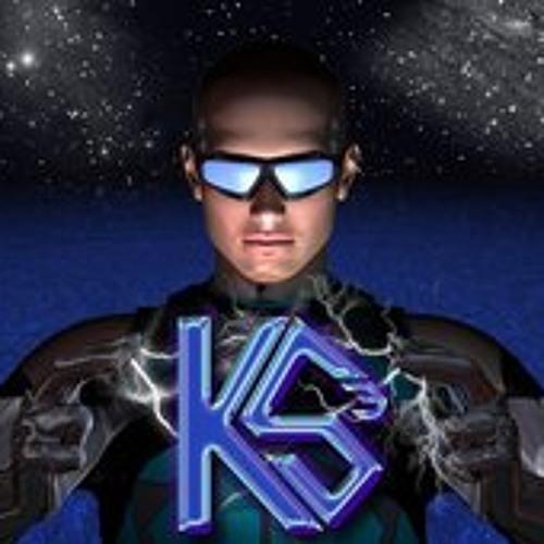 KS3's avatar
