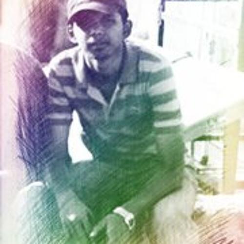 jeet-sahay's avatar