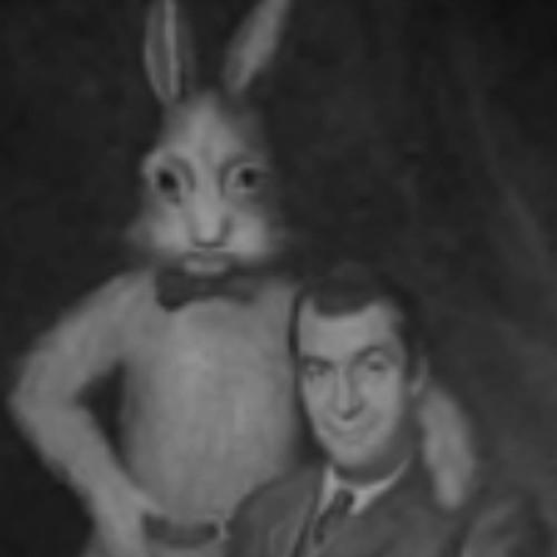 dylanclub's avatar