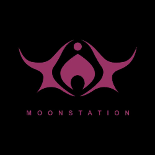 Moon Station Records's avatar