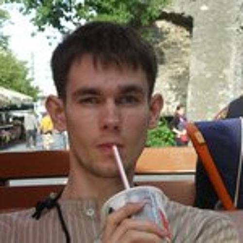 aleksander-m's avatar
