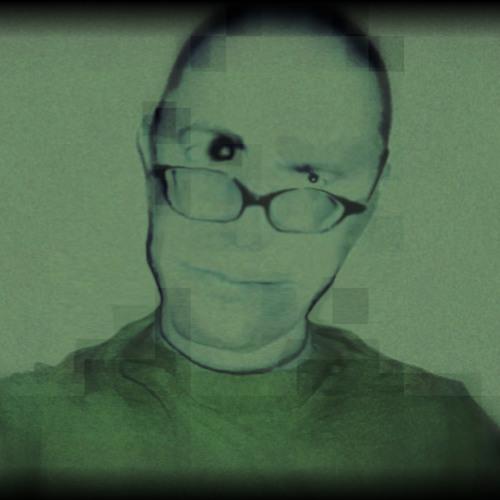 Snare-Master's avatar