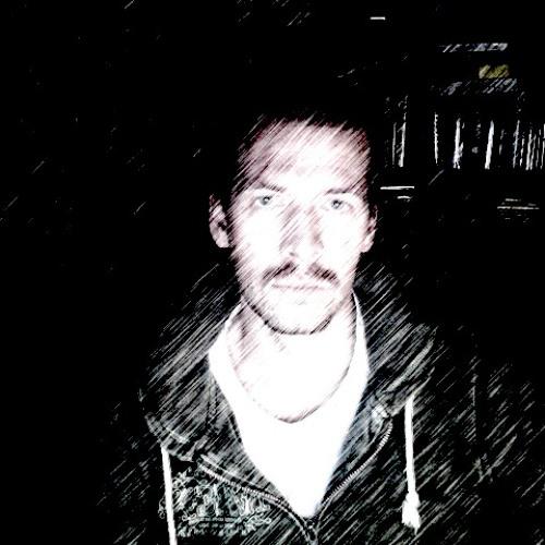 sholanger's avatar