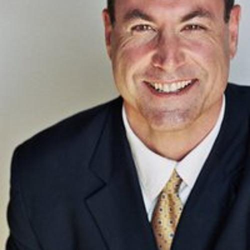 Michael Dotterer's avatar