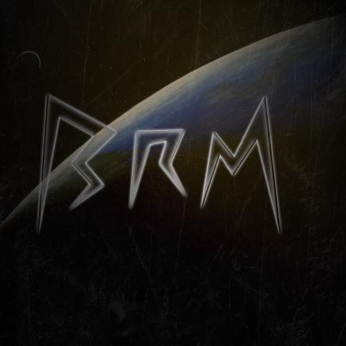 brm's avatar