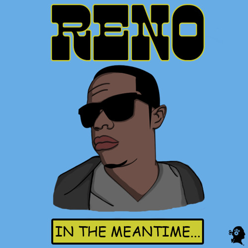 RenoOfficial's avatar