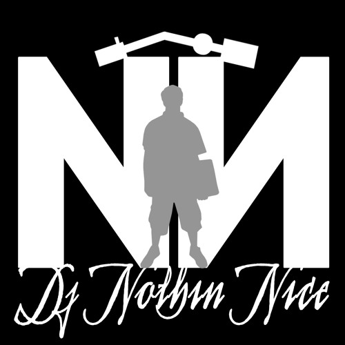d-j-nothin-nice's avatar