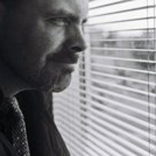 mark-mccawley's avatar