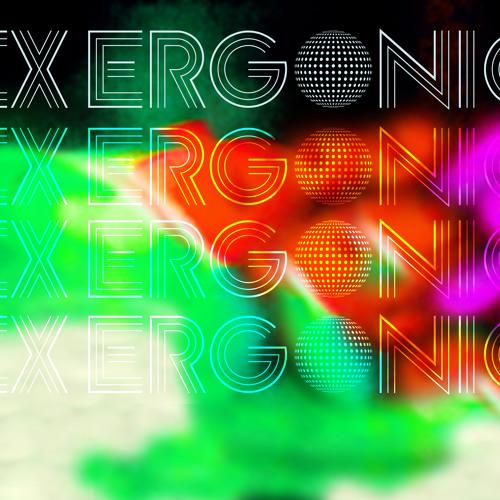 Exergonic's avatar