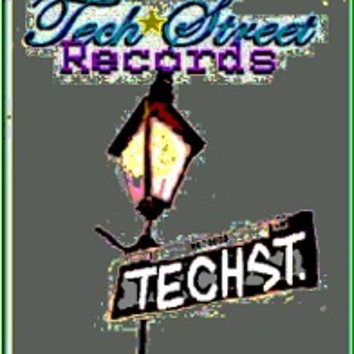 TechStreetRecords's avatar