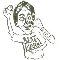Beat Mark