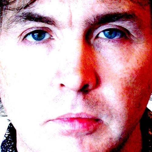DC Cardwell's avatar