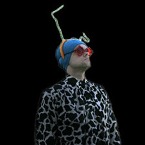 doghallucination's avatar