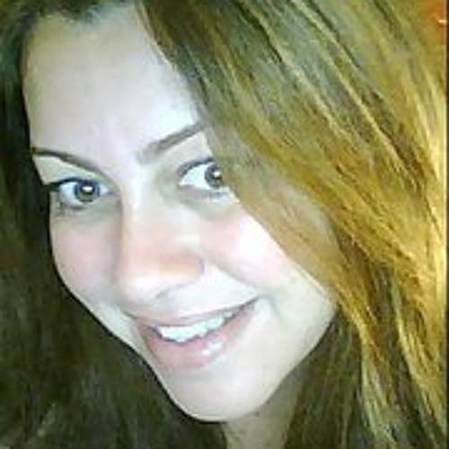 renata-santos's avatar