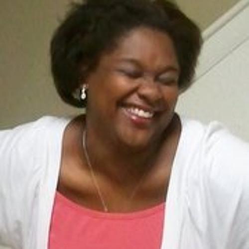 janette-m-ortiz's avatar