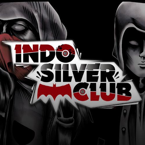 Indo Silver Club's avatar