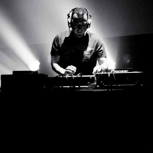 LeeRoy Ayala's avatar