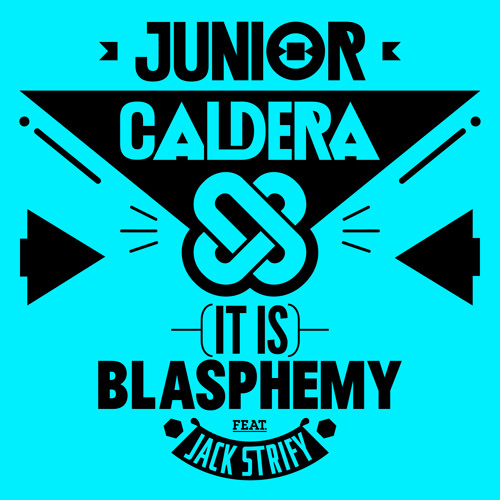 JUNIORCALDERA's avatar