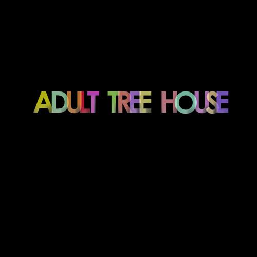 Adult Tree House's avatar