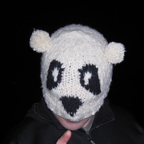 MarkyMark1's avatar