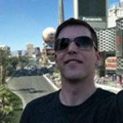 djshamussnowball's avatar