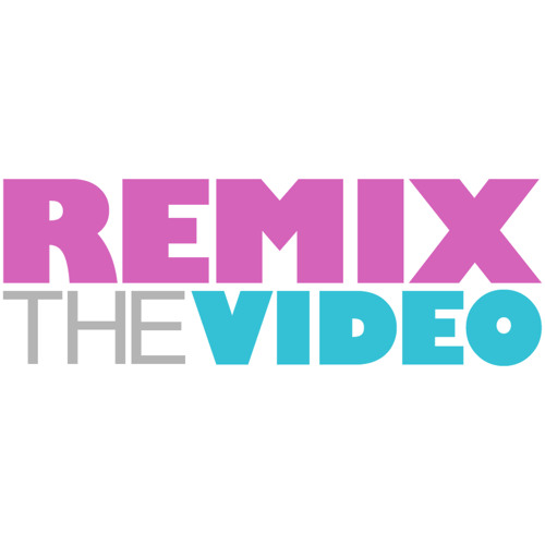 RemixTheVideo's avatar