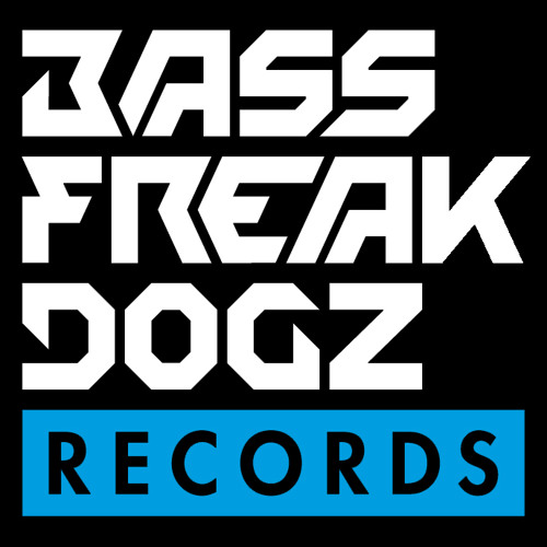 BASS FREAK DOGZ Records's avatar