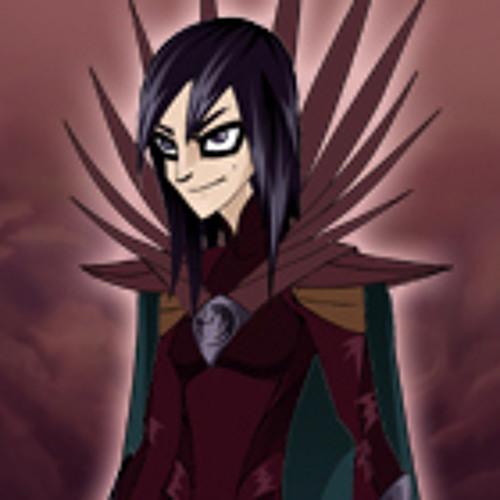 ludwigwilborg's avatar