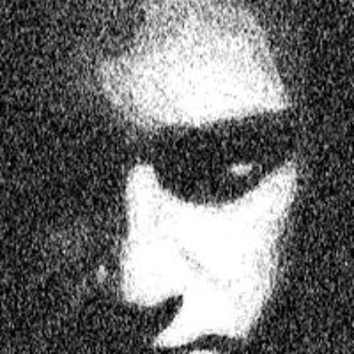 vladimir-burenkov's avatar