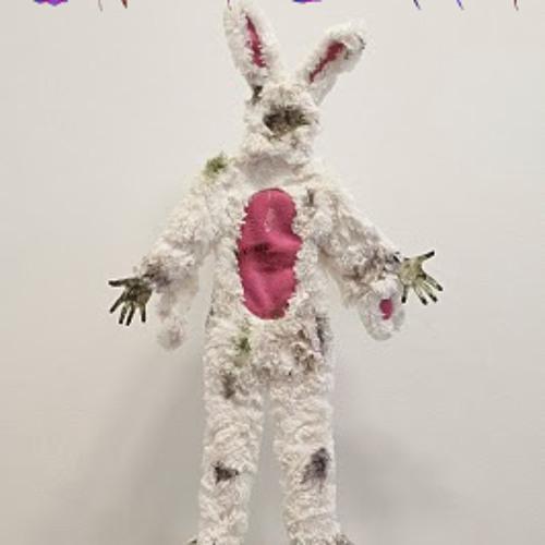 Dirty Bunny's avatar