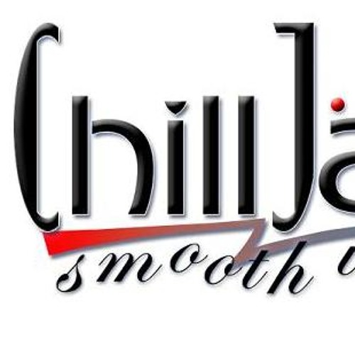Chill Jazz.Com's avatar