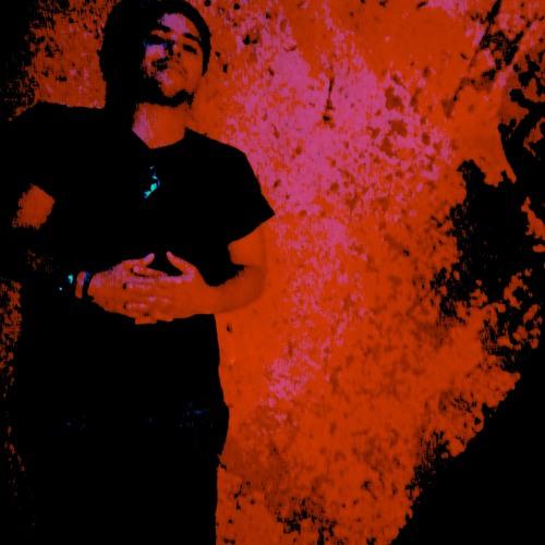 Guigo Cueto's avatar