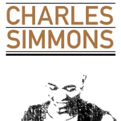 Charles-Simmons's avatar
