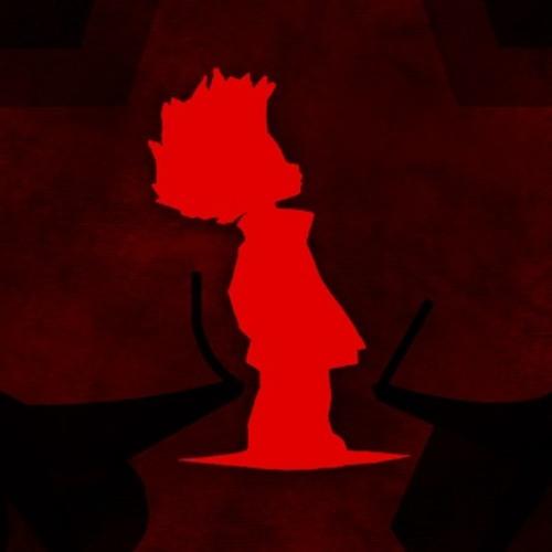 Dojo999's avatar