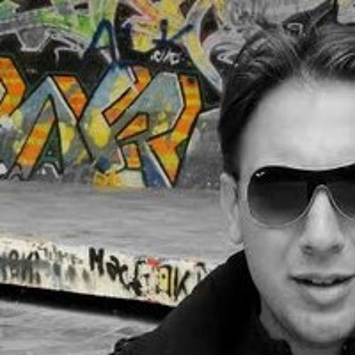 B!Zarre's avatar
