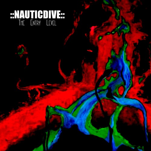 ::NauticDive::'s avatar