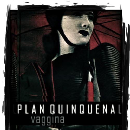 PLAN QUINQUENAL-ARG's avatar