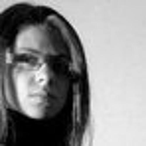 natascia-vittori's avatar