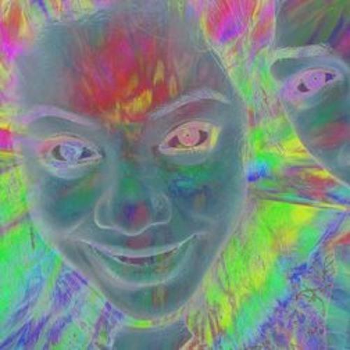 Dr PSYS3B's avatar