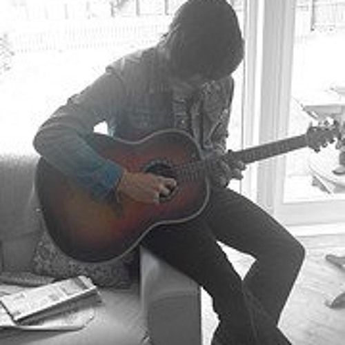 Daniel Orr Music's avatar
