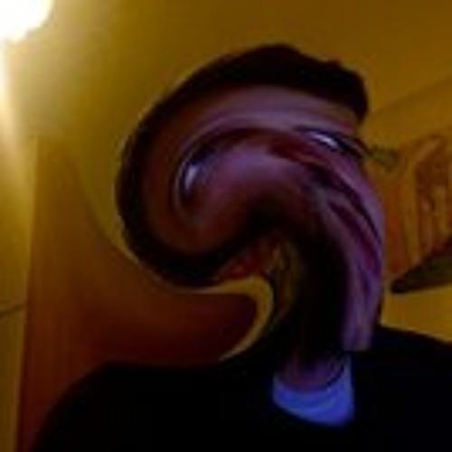 Nikoisbig's avatar