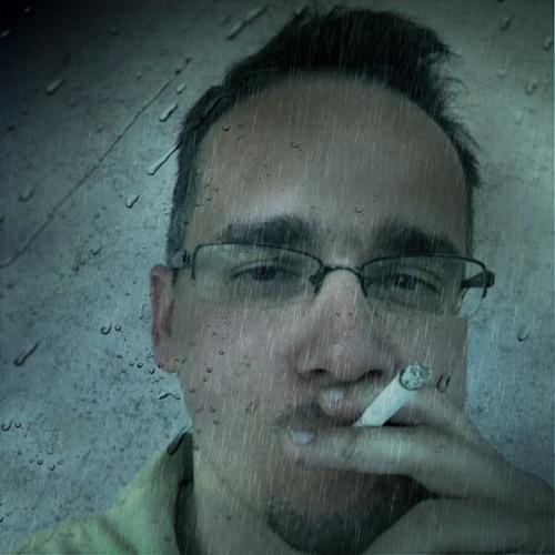 Tepi77's avatar