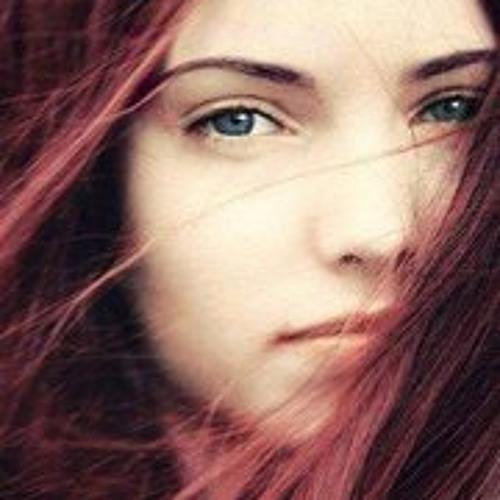 angelika-ebeling's avatar