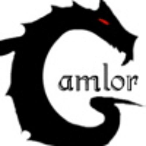 Gamlor's avatar
