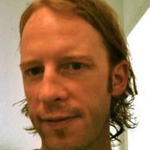 guymaalste's avatar