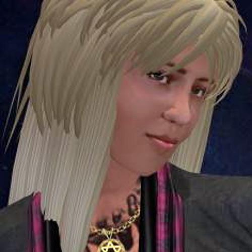 Yatcha Loon's avatar