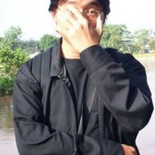 sopark-suwanmalee's avatar