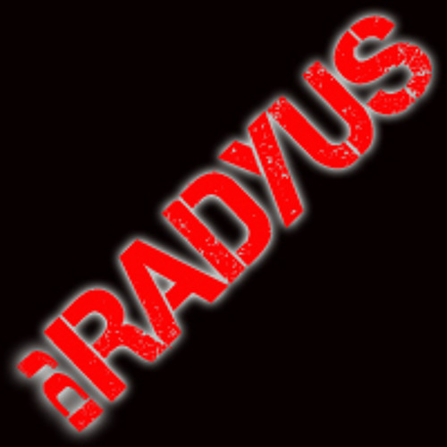 DJRadyus's avatar