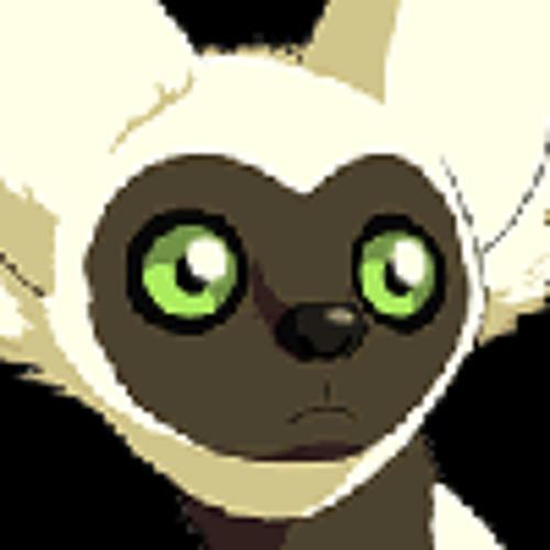 craij's avatar