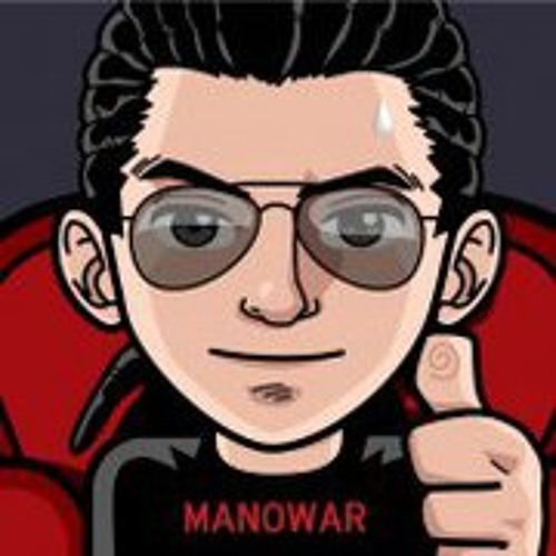 mohammed-tawfiq's avatar